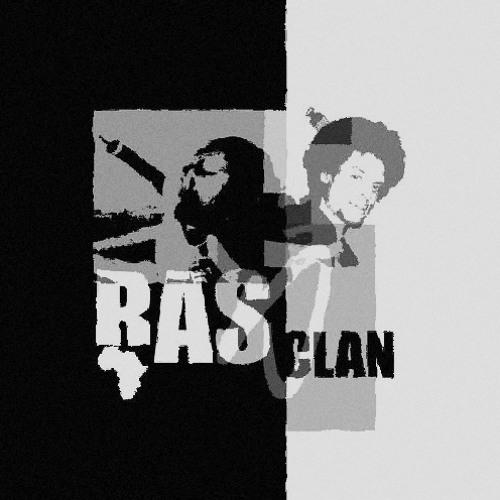 Rasclan - Rated