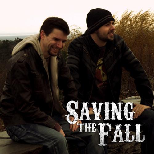 savingthefall's avatar