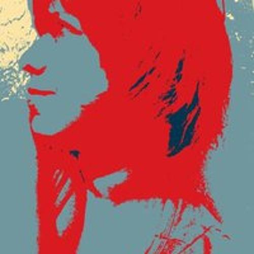 nicolediaz's avatar