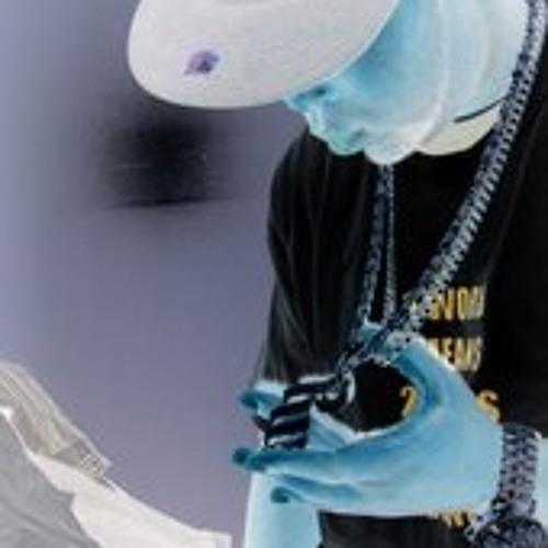 Carl Sam Entertainments's avatar