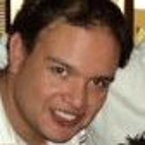 gilcepeda's avatar