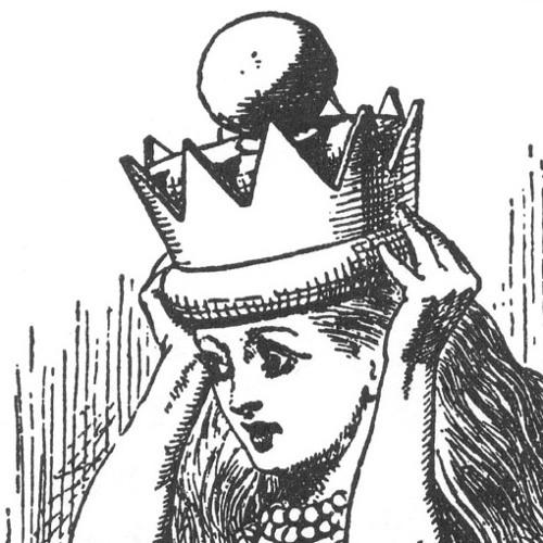 kichael's avatar