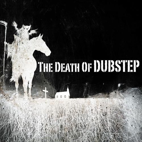 TheDeathofDubstep's avatar