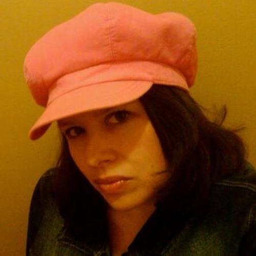 mindybasilly's avatar