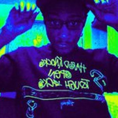 M!llz Beatz's avatar