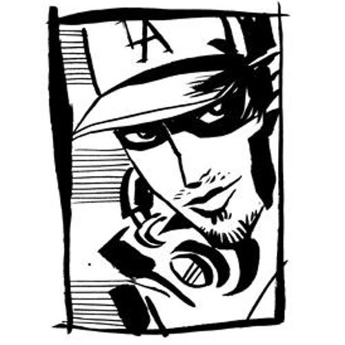 DJ Expo's avatar