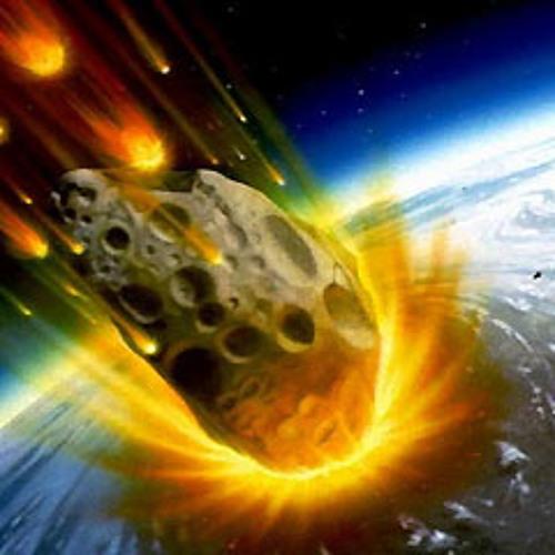 meteorstorm's avatar