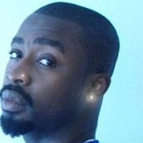 Pimp marshay's avatar