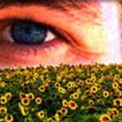 quincy steveninck's avatar