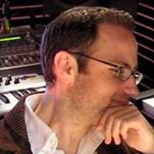 Daniel Alcheh's avatar