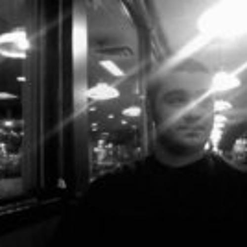 G-734's avatar