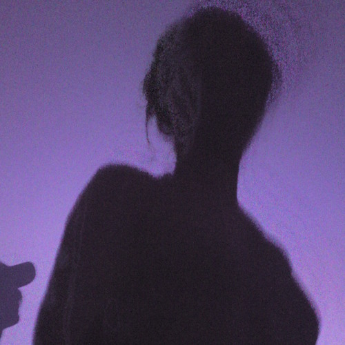 Heisenbergs Darling's avatar