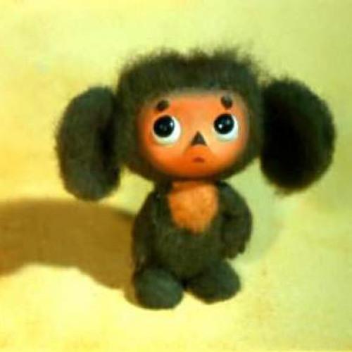 unimor's avatar