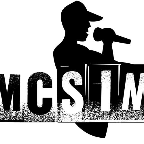 MC Sim's avatar