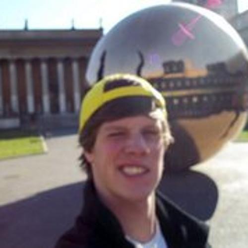 mattkilgus's avatar
