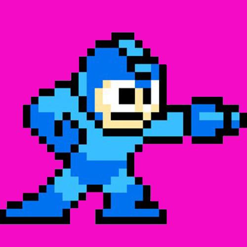 Geluchi's avatar
