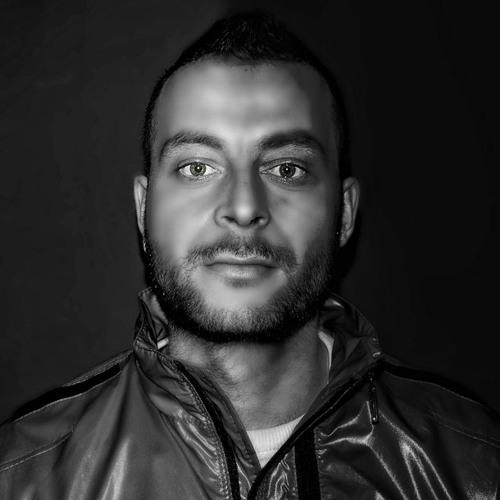 oscar j-garciaLED records's avatar