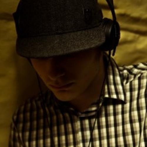 Squelch's avatar