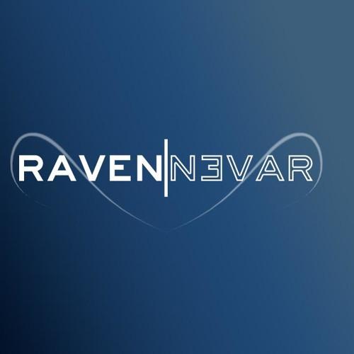 Raven Nevar's avatar
