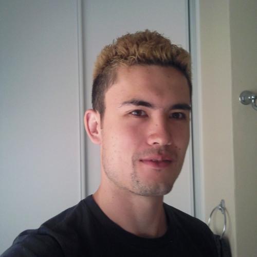 ozmos's avatar