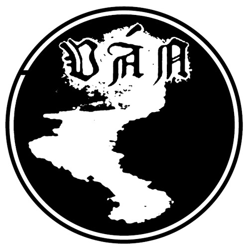 Ván Records's avatar