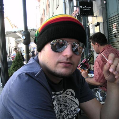 Maracho aka Analog Dream's avatar
