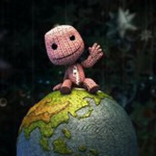 pyr8cd's avatar