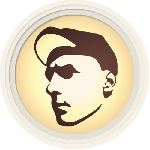 Florent F's avatar
