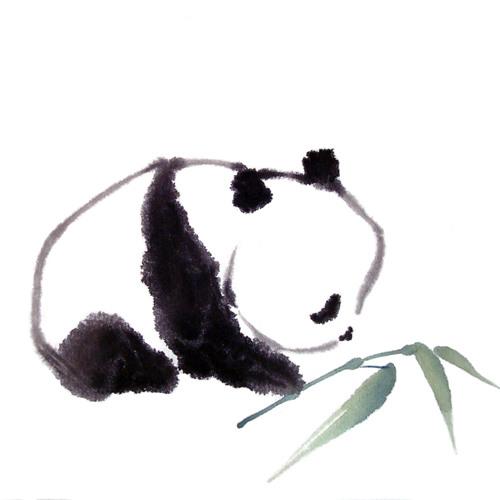 Loganeg's avatar