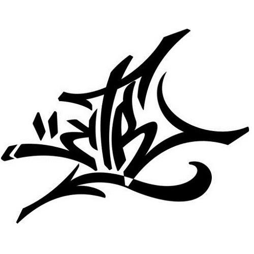 KTRMUSIC's avatar