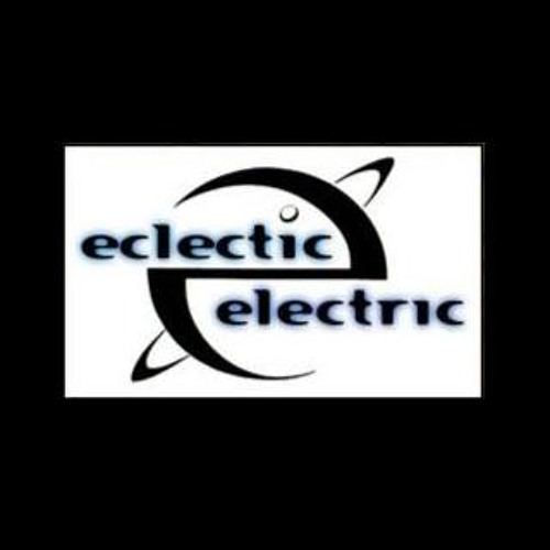 EclecticElectric's avatar