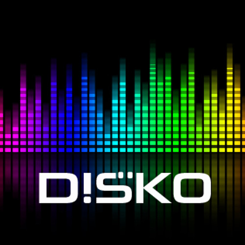 Disko-Official's avatar
