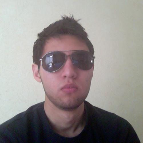 Emmak's avatar