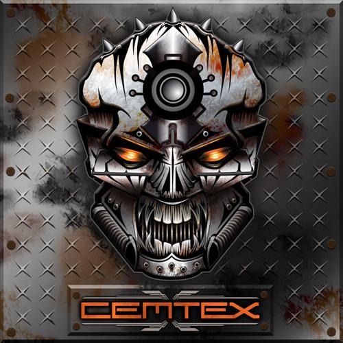 Cemtex's avatar