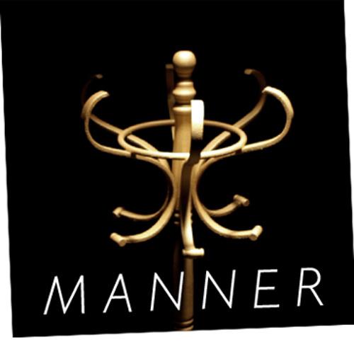 MannerMusic's avatar