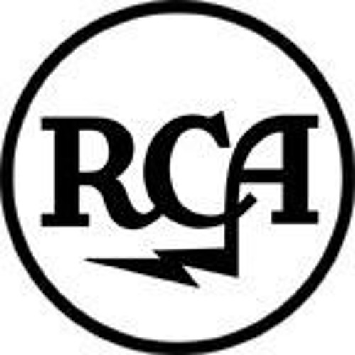 RCA Records's avatar