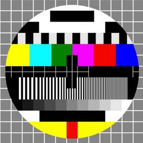 microbe's avatar