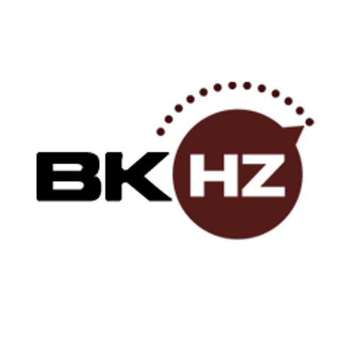 BeatKraftHertz's avatar
