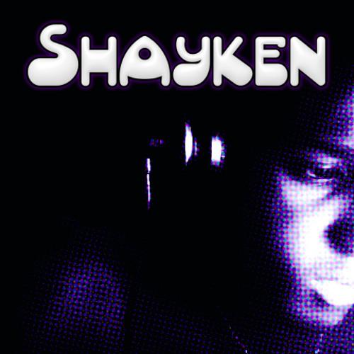 Shayken's avatar