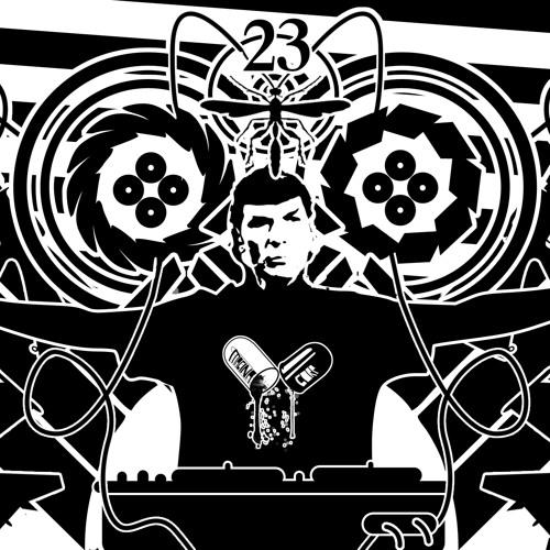 Alessio Macina's avatar
