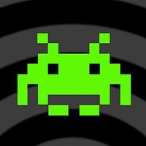 valentinhamcabrera's avatar