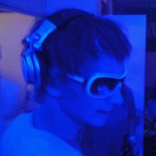 BrutusMaximus's avatar