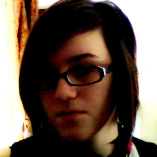 LivForMusic's avatar