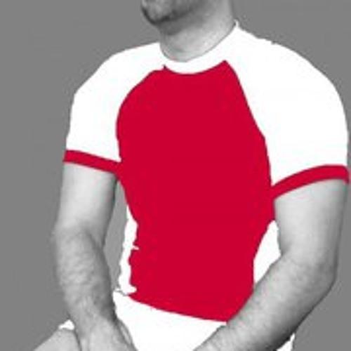 gillessimonfrancois's avatar