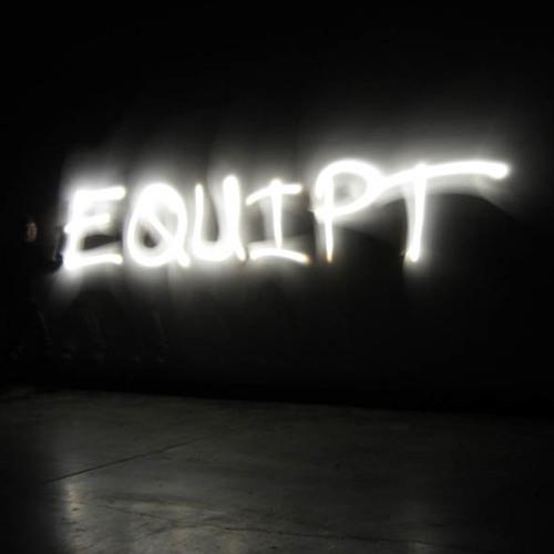djequipt's avatar