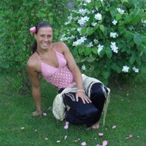 jacqueline-meinholz's avatar