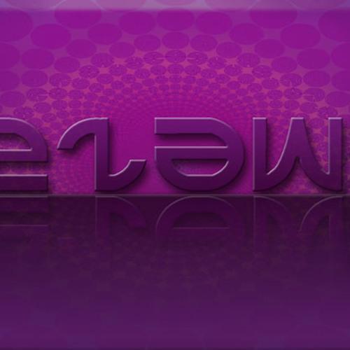 JeZaWiX's avatar