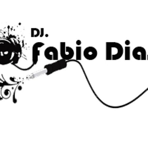 fabiod's avatar