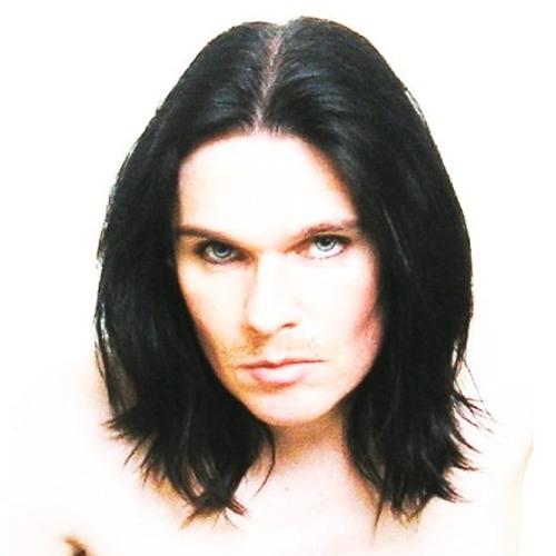 Ian Vaughan's avatar