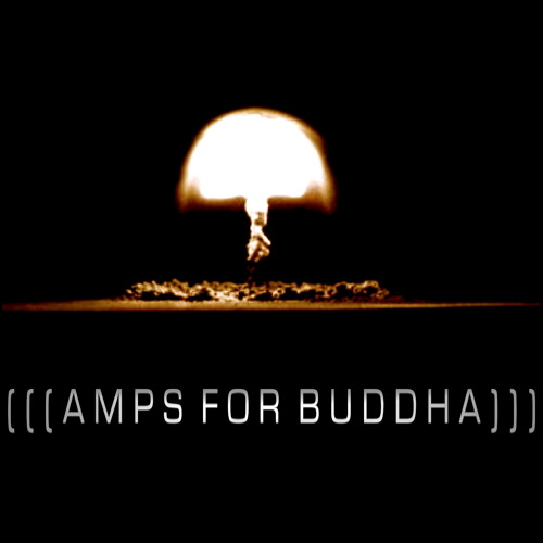 (((Amps for Buddha)))'s avatar